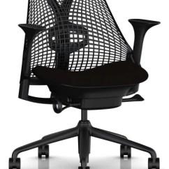Herman Miller Mirra 2 Chair Review Revolving Desk Hermanmiller Furniture Buy Lab Tested Online At Best Sayl With Height Adjustable Arms 3d Elastomer Strands Synthetic Fiber Office Arm