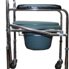Wheel Chair Prices Green Metal Bistro Chairs Wheelchairs Buy Online At Best In India Karma Rainbow5 Manual Wheelchair
