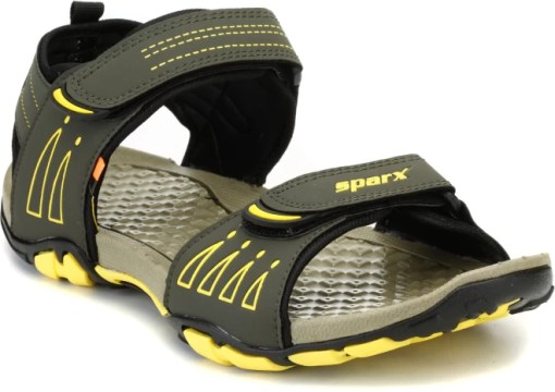 buy sparx sandals review