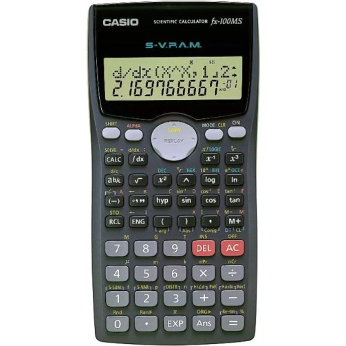 Image result for scientific calculator