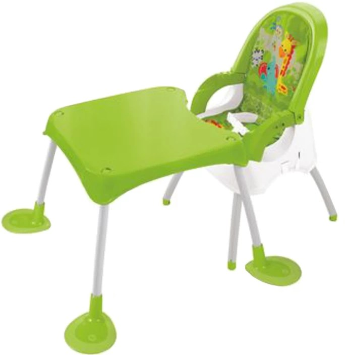 high chairs for small babies fire pit table and uk fisher price 4 in 1 chair buy baby care products india green