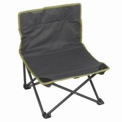 Steel Chair Flipkart Revolving Name Quechua By Decathlon Low Foldable - Buy Online At ...