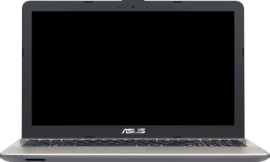 laptop under 35000 in india