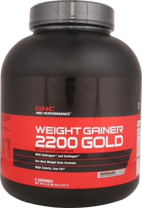 Hd Weight Loss Gnc : weight, Protein, Weight, WeightLossLook