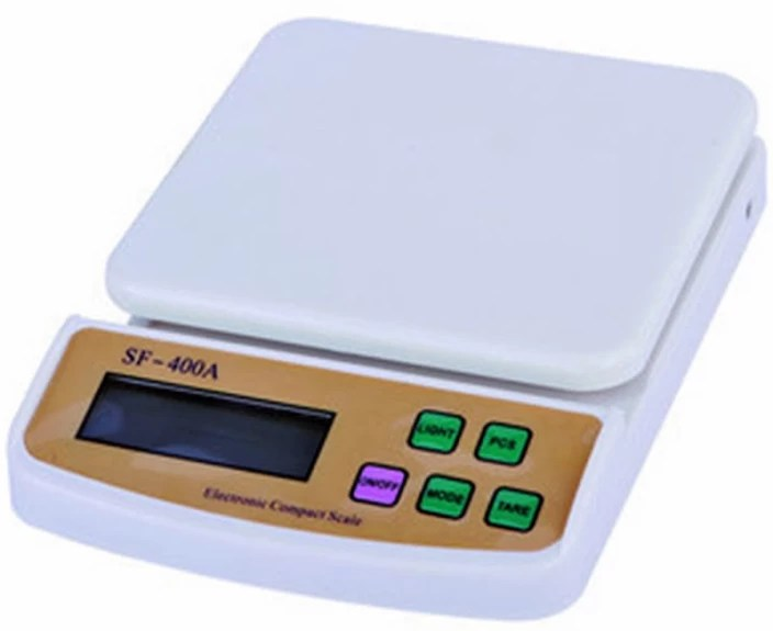 kitchen weight scale mobile island homespecial 10 kg machine weighing price in