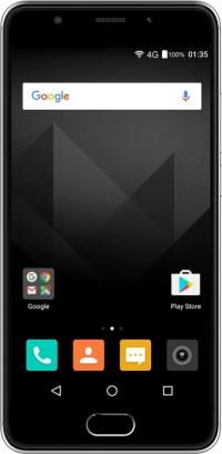 Fingerprint Scanner Mobile Under 10000