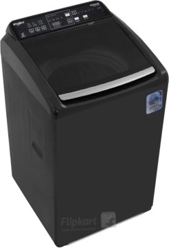 Best Fully Automatic Washing Machines Under 20000 in India