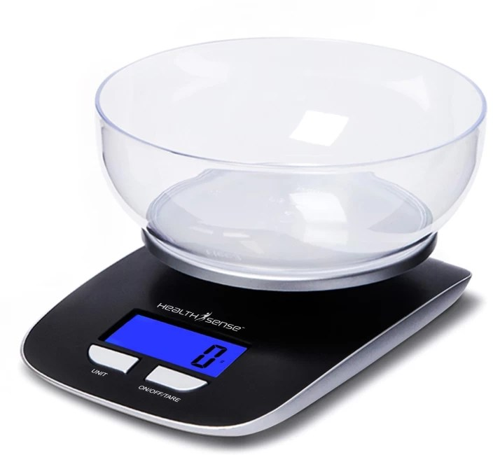 kitchen weight scale remodels ideas health sense chef mate digital weighing price in india