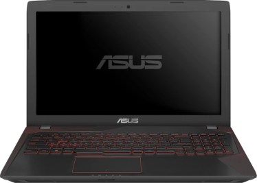 gaming laptop under 70000 in india