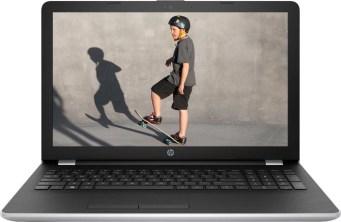hp laptops under 70000