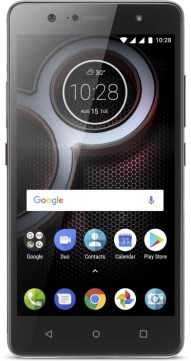 best 5.0 inch display mobile under 10000 rs