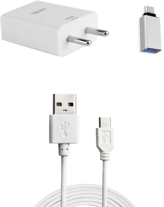 usb kabel samsung a5 2017 kawasaki 220 bayou wiring diagram trust wall charger accessory combo for galaxy white