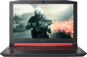 best gaming laptop under 60000