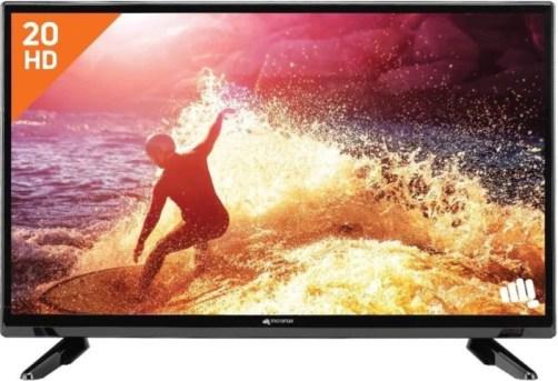 led tv under 15000