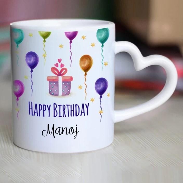 chanakya happy birthday manoj