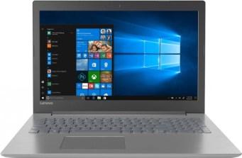 laptop under 60000 in india