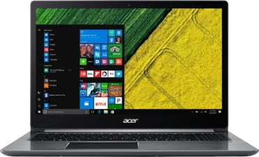 best acer laptop under 70000