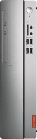 Lenovo Ideacentre 310s Mini Tower with Celeron J3355 4 GB RAM 1 TB Hard Disk