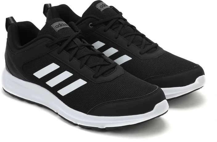 Adidas Shoes 7