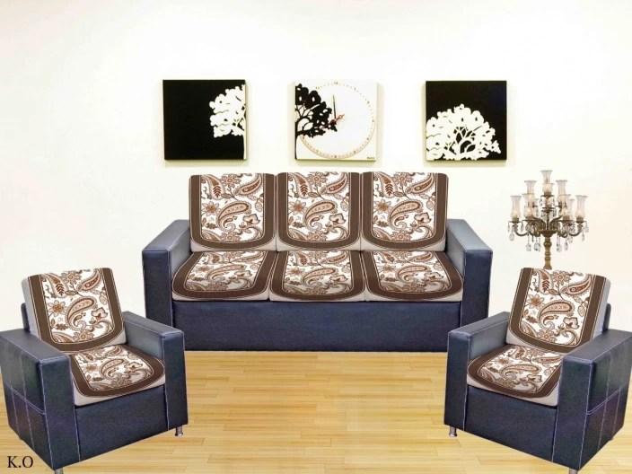 velvet sofa fabric online india folding bed in desh panipat handloom revograjas0014 collection price