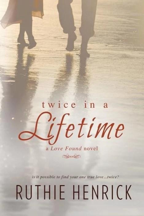 Deadly Matrimony Lifetime : deadly, matrimony, lifetime, Twice, Lifetime, Movie