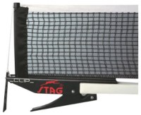 Stag Clip Table Tennis Net - Buy Stag Clip Table Tennis ...