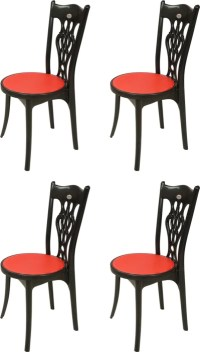 Supreme Plastic Outdoor Chair Price in India - Buy Supreme ...