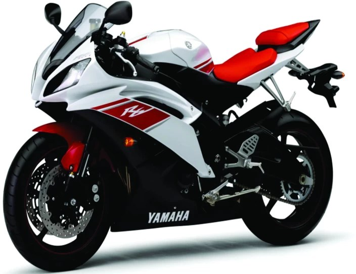 Cute Baby Wallpapers Online Shopping Amy Yamaha R15 Bike 3d Poster Vehicles Posters In India