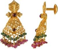 Earrings Models In Joyalukkas Joyalukkas The World S ...