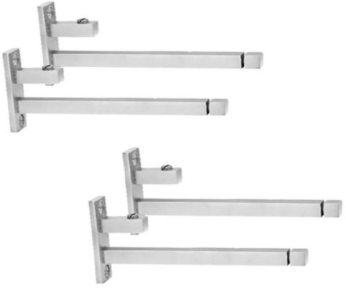 smart shophar stainless steel