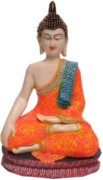 om arts gautam buddha