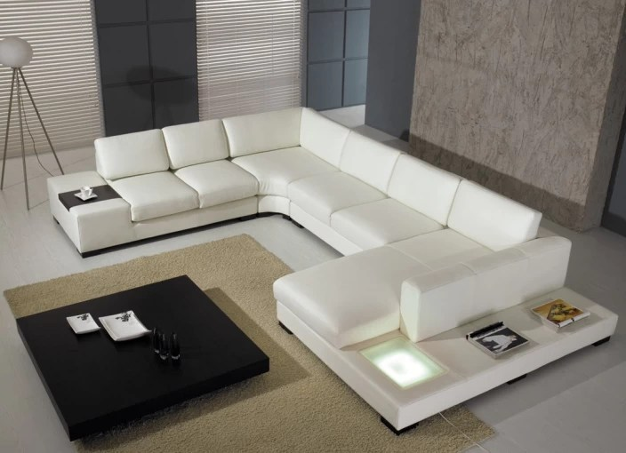 leather sofa designs for living room india beach design rooms ikea classy 7 seater price in buy finish color dummy 2