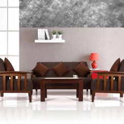 Sofa Set Online Shopping Average Lifespan Of A Vive Dritto Fabric 3 1 Price In India Buy At Flipkart Com