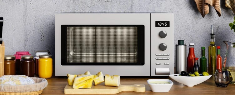 microwave ovens buying guide how to