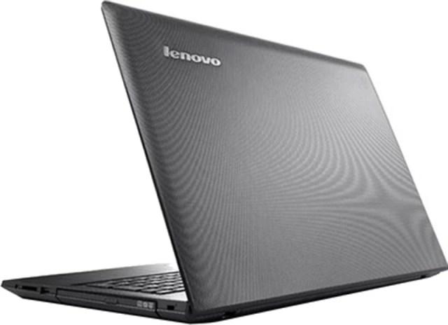 Lenovo G50-70 (Notebook) (Core i3 4th Gen/ 4GB/ 500GB/ Win8.1/ 2GB Graph)(15.6 inch, Silver, 2.5 kg)