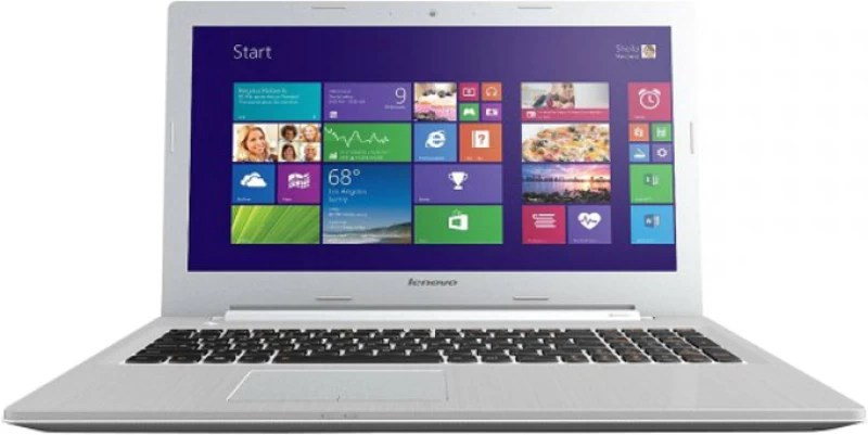 Lenovo z50-70 Notebook (4th Gen Ci5/ 8GB/ 1TB/ Win8.1/ 4GB Graph) (59-429607)(15.6 inch)