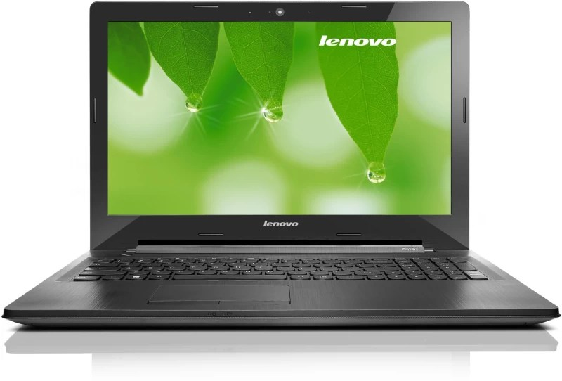 Lenovo G50 80 Core i3 4th Gen - (4 GB/1 TB HDD/DOS/2 GB Graphics) G50 80 Laptop(15.6 inch, Black, 2.5 kg)