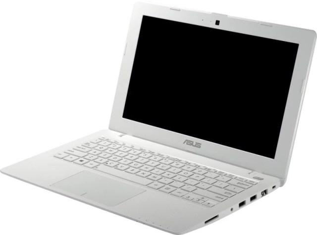 Asus Celeron Dual Core 1st Gen - (2 GB/500 GB HDD/DOS) X200MA-KX506D Laptop(11.6 inch, White, 1.2 kg)