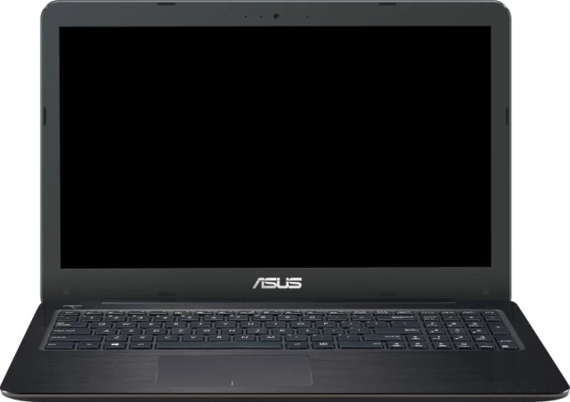 Asus R558UF Core i5 6th Gen - (4 GB/1 TB HDD/DOS/2 GB Graphics) R558UF-XO044D Laptop(15.6 inch, Glossy Dark Brown, 2.3 kg)