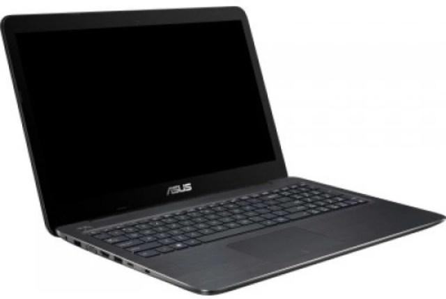 Asus R558UR Core i5 6th Gen - (4 GB/1 TB HDD/DOS/2 GB Graphics) R558UR-DM069D Laptop(15.6 inch, Glossy Dark Brown, 2.4 kg)