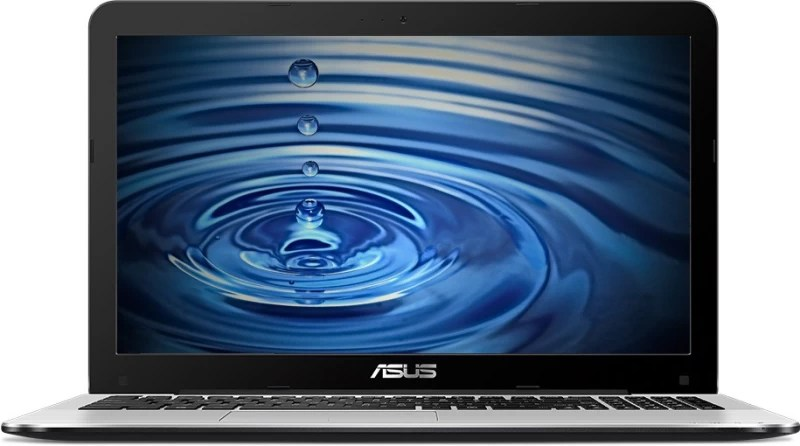 Asus A555LF Core i3 5th Gen - (4 GB/1 TB HDD/Windows 10 Home/2 GB Graphics) A555LF-XX366T Laptop(15.6 inch, Black, 2.30 kg)