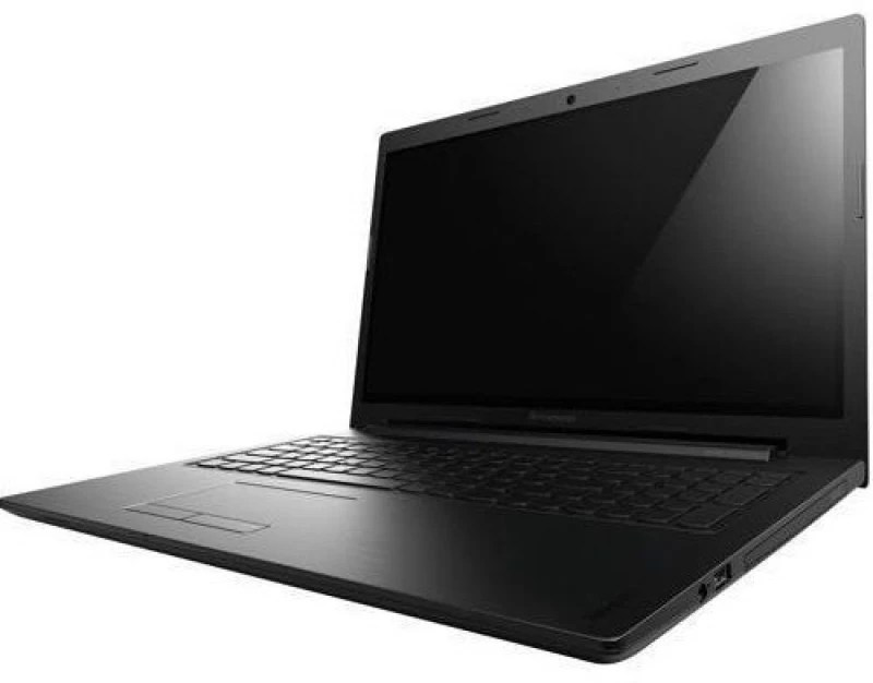 Lenovo E1 APU Dual Core E1 4th Gen - (2 GB/500 GB HDD/Windows 8.1) G50-45 Laptop(14 inch, Black, 2.1 kg)
