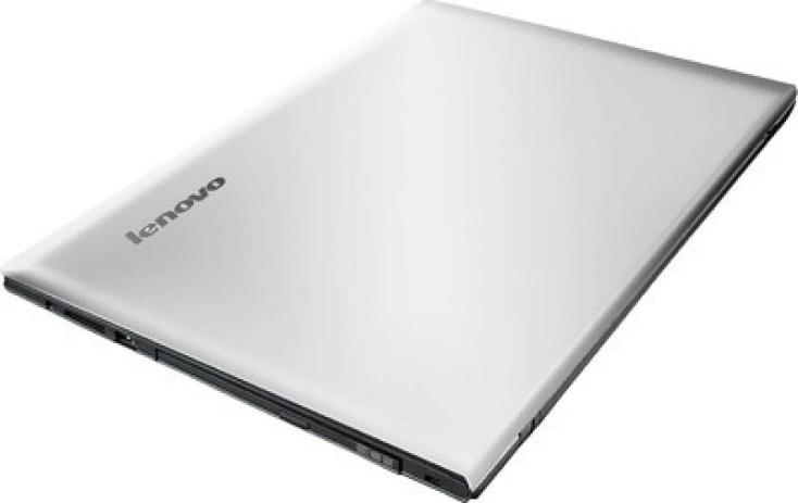 Lenovo G50-70 Notebook (4th Gen Ci3/ 2GB/ 1TB/ Free DOS/ 2GB Graph) (59-422432)(15.6 inch, 2.5 kg)