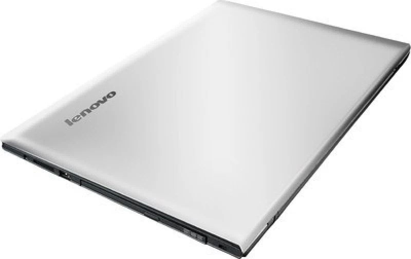 Lenovo G50-70 Notebook (4th Gen Ci3/ 2GB/ 1TB/ Free DOS/ 2GB Graph) (59-422432)(15.6 inch, 2.5 kg)
