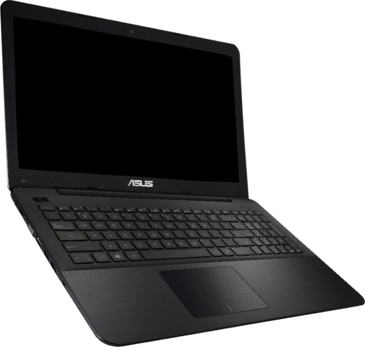 Asus A555LF Core i3 4th Gen - (4 GB/1 TB HDD/DOS/2 GB Graphics) A555LF-XX211D Laptop(15.6 inch, Glossy Gradient Blue, 2.3 kg)