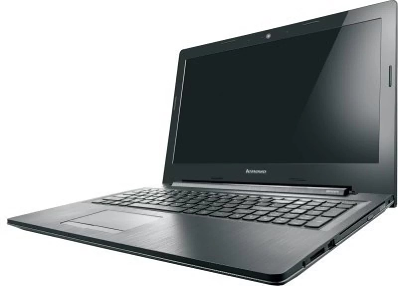 Lenovo G50-80 Core i3 4th Gen - (4 GB/1 TB HDD/DOS) G50-80 Laptop(15.6 inch, Black, 2.5 kg)