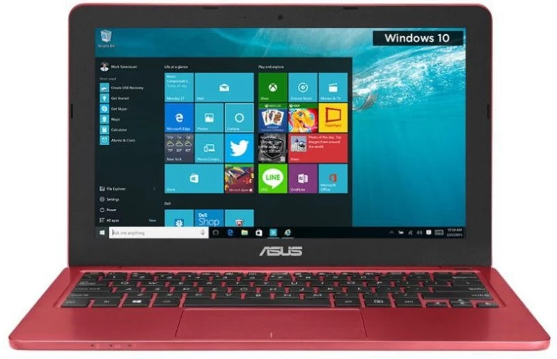 Asus R-SERIES Core i5 7th Gen - (4 GB/1 TB HDD/DOS/2 GB Graphics) R558UQ-DM542D Laptop(15.6 inch, Red)