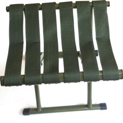 Folding Chair India Double Camping Chairs Price List In 26 February 2019 48 Off Oceanic Health Care Portable Chaird Blue