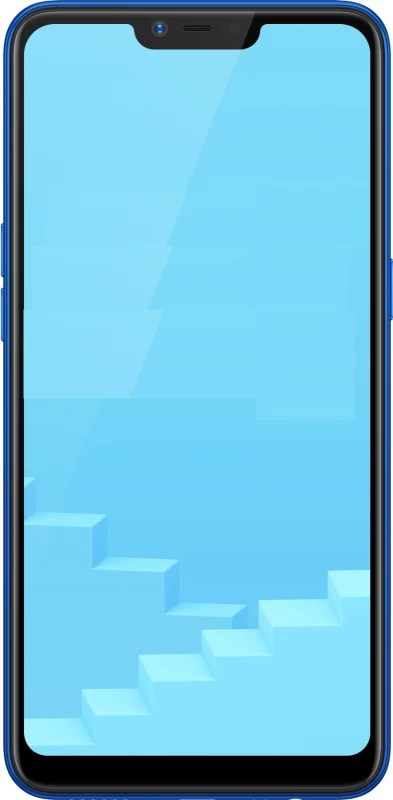 3f493f7aaee5 ... Mobiles Bonanza Sale deals Available on Flipkart's sale today: Realme  C1 (Navy Blue, 16 GB)(2 GB RAM)