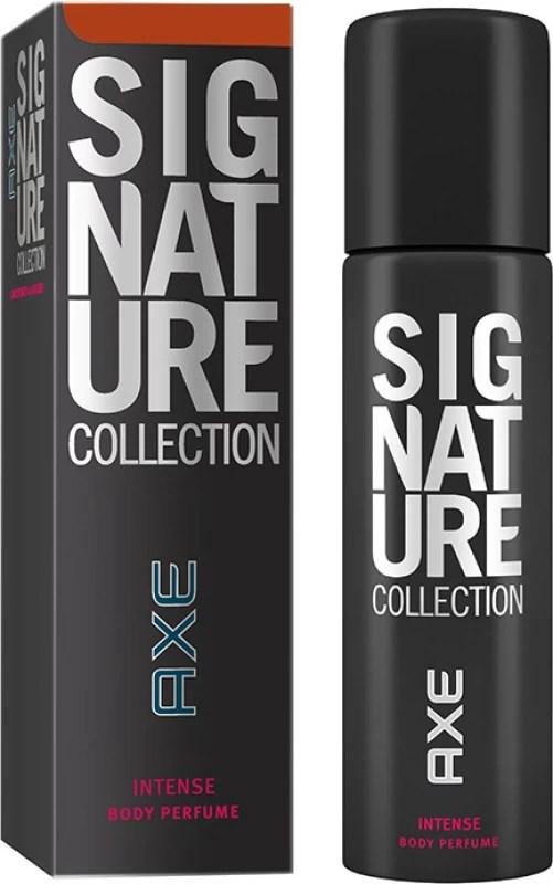AXE Signature Collection Intense Eau de Parfum - 122 ml(For Men)